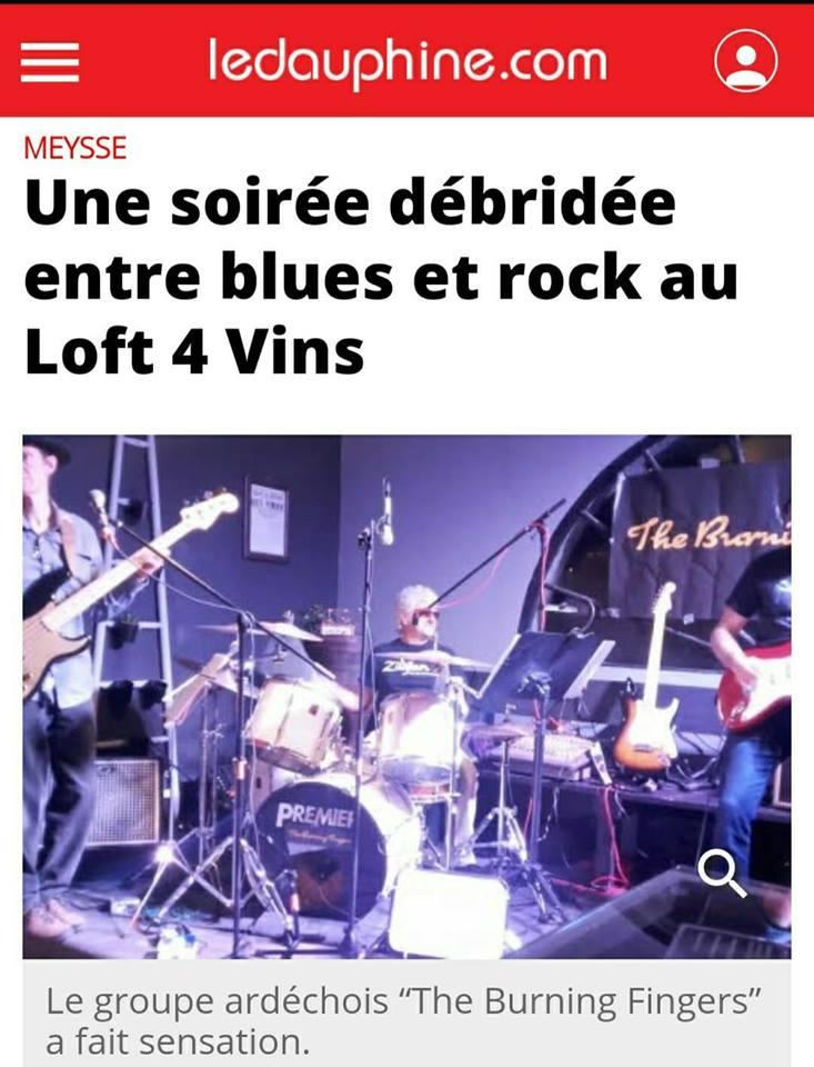 Loft4v
