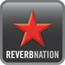 Notre page Reverbnation